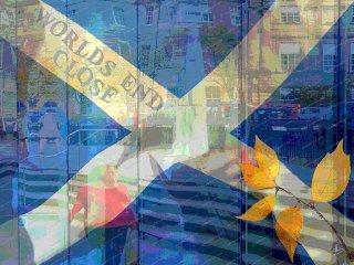 worlds-end-close-edinburgh