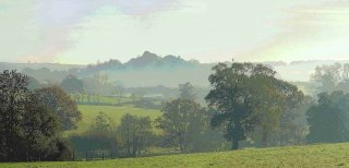 misty-morning-towards-penn-hill-bedchester