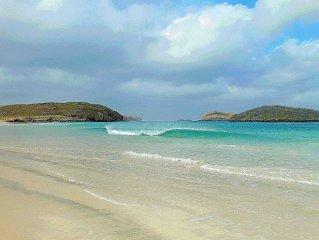 bereigh-beach-lewis_2
