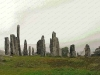 callanish-stones-isle-of-lewis