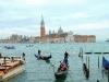 gondolas-towards-san-giorgio-maggiore