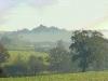 misty-morning-towards-penn-hill-bedchester