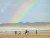 rainbow-over-rhossilli-2