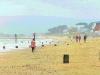 sandbanks-from-canford-cliffs-beach-v2_0