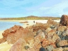 uig-sands-from-ardroil-07487