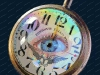an-eye-on-the-time-v211