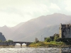 eileen-donan-from-dornie-harbour-scotland_1