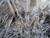 ice-crystals-6476