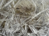 ice-crystals-6479