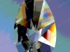 misc-abstract-crystal