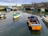 ni-carnlough-harbour-3