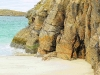 rock-face-bereigh-beach-07264