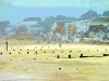 sandbanks-from-canford-cliffs-beach11