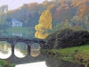 stourhead-bridge-in-autumn