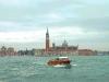 water-taxi-from-san-giorgio-maggiore-venice_2