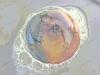 misc-eye-in-bubble